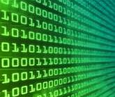 firmware binary
